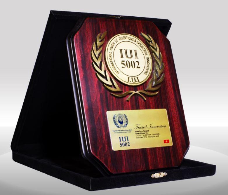 تکاب اتصال دماوند - افتخارات کسب شده مجموعه