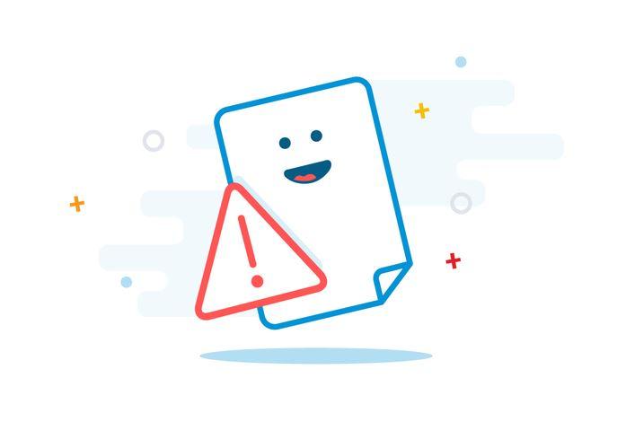 ثبت شکایات مشتریان تکاب اتصال دماوند