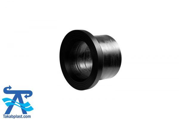 فلنج Type B تولید شده در شرکت تکاب اتصال دماوند