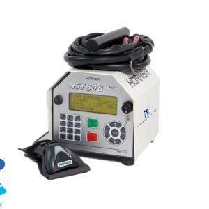 دستگاه جوش الکتروفیوژن مدل HST-300
